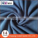 wholesale 60 cotton 40 modal jersey fabric for t-shirts