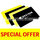 Premium Quality RFID Card from 8-Year Gold Supplier with Genuine NXP MIFARE DESFire EV1 4K *