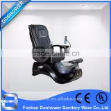 electric beauty salon chair of used manicure tables and pedicure chairs