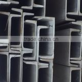 201/304/316 c channel structural stainless Steel / u channel section steel