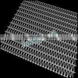 Anping Stainless Steel Conveyor Belt mesh