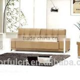 Pictures Of Modern Sofas/Office Sofa/Leisure Sofa(HZ8018)