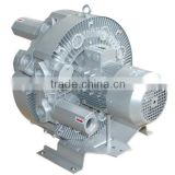 electric air blower for inflatables ,vacuum blower for fish pond,air dust blower,air pump