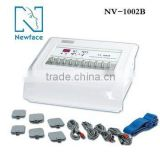 nv1002 equipment from china for the small business weight loss machine fat burning instrument