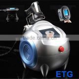 Loss Weight ETG80 Home Salon Clinic Device Portable Skin Lifting Cryolipolysis Fat Freeze Slimming Freezefats Machine