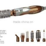 hot air brush camel hair brush
