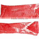 INquiry about Striploin (Frozen Halal Buffalo)