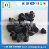 Black lava stone,types of pumice stone,pumice stone wholesale