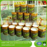 OEM Manu Facturer Water Based Hair Styling Pomade Hair Clay/Mud,Hair Matte Type Finished