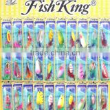 CHEAP PRICES 2016 Best Sale big game fishing lures
