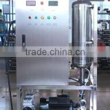hot sell Ozone waste water treatment device/ ozone water purifier machine specially
