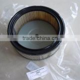 236-32610-01 lawnmower air filter,236-32610-01 air cleaner for garden machine, garden 236-32610-01 machine engine parts