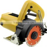 Wintools Professional Hand Held Stone Cutter Saw/Marble Cutting Machine