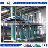 2016 Essential Oil Batch Distillation Equipment for Selling