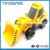 2015 new products big scale rc truck r c bulldozer