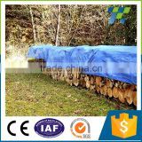 good quality best price PVC woven round bale hay tarps cover lumber tarp cover roofing cover tarp