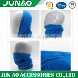 customized painting running bandan/ski bamboo microfiber neck warmer tube /biker soft balaclava/ snowboard windproof gear