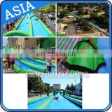 Popular Inflatable Slip N Slide The City Extreme Inflatable Water Slide