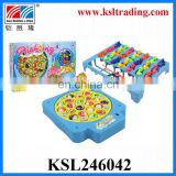 kids plastic fishing rods toys for sale