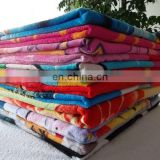 Adult ,child,kids Age Group and Woven Technics Square beach towels