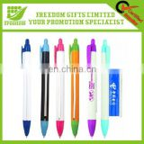 Most Popular Hot Selling Promotional Message Pen