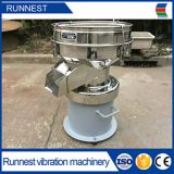 450 type filter sieve machine used with screen powder