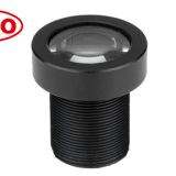 SOYO Non-distortion 5.0 Megapixel lens 3.2mm 1/1.8\\