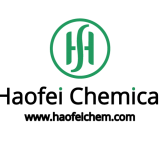 Henan Haofei Chemical Co., Ltd