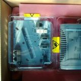 Honeywell 51410070-175 in stock