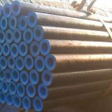Polished Seamless 200mm Stainless Steel Pipe
