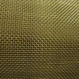 Wholesale Price of  Pure Copper Wire  Mesh