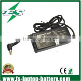 16V 4A 65W notebook adapter charger for Sony PCGA-AC16V6 PCGA-AC16V4 series