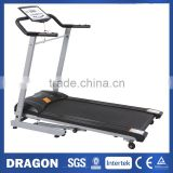 Walking GYM Electric Treadmill 1.5HP Exercise Equipment Machine Fitness Motorised Treadmill MT130 with Easy Fold System GYM                                                                         Quality Choice