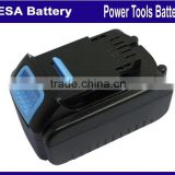 20V 3.0Ah 4.0Ah Li-ion Power tool battery for Dewalt DCB180,DCB181,DCB200,DCB201 dewalt powertool battery                                                                                                         Supplier's Choice