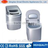 Factory directly cube ice maker for sale