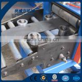 High Cost-performance solar panel pv mounting racking brackets roll forming machine                                                                                                         Supplier's Choice