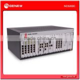 INQUIRY about Genew NC5200C Carrier-class integrated IP-PBX softswitch with redundant Main Process Unit and Power Supply