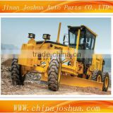 Low price sale SG16-3215hp SHANTUI/BOCHENG MOTOR GRADER                                                                         Quality Choice