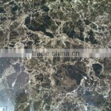 glazed porcelain tiles foshan factory price digital floor tiles