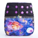 AnAnbaby washable Reusable Baby cloth Diapers Wholesale China