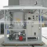Automatic High Profit Essential Oil Distillation Equipment CE Approved