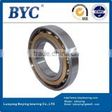 BYC Boying provide 760318 Angular Contact Ball Bearing (90x190x43mm)