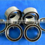 Air-conditioning Bearings &auto part 30BD5523