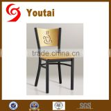 hot sale cheap fast food restaurant furniture
