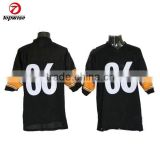 cheap soccer uniforms from china camo football jerseys cheap soccer uniforms from china camo football jerseys