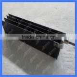Titanium Anode for Swimming Pool Water Treatment