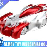 Wall Climbing rc car by iphone Mini RC car remote control wall climbing car Wall Climbing