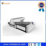 Hot sale !cheap! practical /high speed /cnc 1325 CO2 Laser Cutting Machine with translator servo