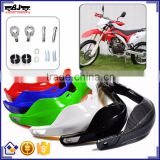 BJ-HG-001 High quality oem handguards motorcycle