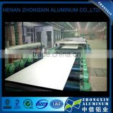 Direct buy china solar aluminium sheet for soalr panel from china supplier
